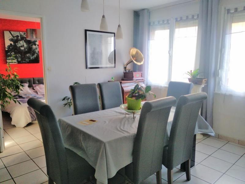 acheter appartement 4 pièces 68 m² chantraine photo 1