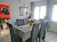 Appartement à vendre F4 à Chantraine - Réf. 6044658