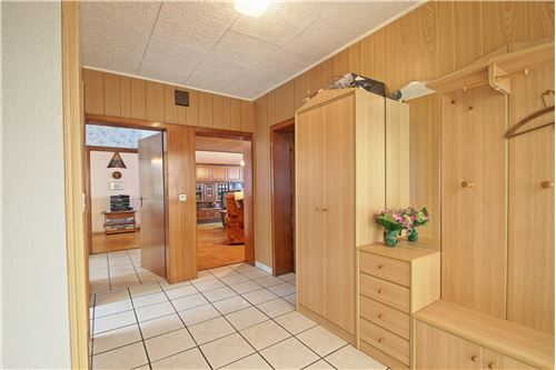 detached house for buy 6 rooms 166 m² überherrn photo 6