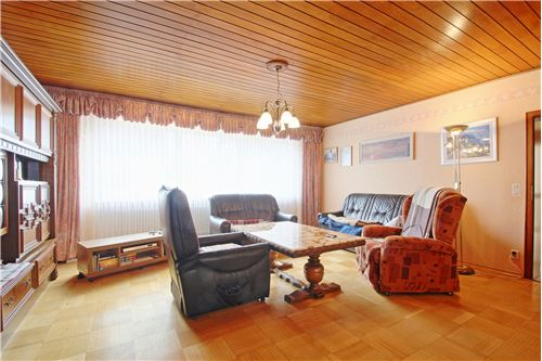 detached house for buy 6 rooms 166 m² überherrn photo 7