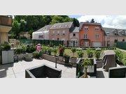 Wohnung zum Kauf 2 Zimmer in Soleuvre - Ref. 6978546