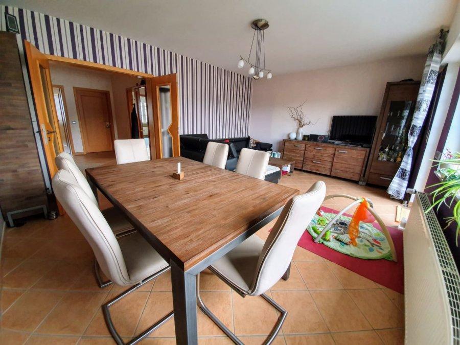 Appartement à vendre 4 chambres à Greiveldange
