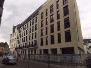 Wohnung zur Miete 6 Zimmer in Trier-Innenstadt - Ref. 5020658