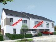 Lotissement à vendre à Welfrange - Réf. 3587058