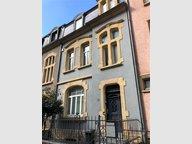 Bureau à vendre à Luxembourg-Gare - Réf. 5815282