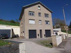 Immeuble de rapport à vendre à Pierrepont - Réf. 6540274