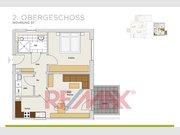 Wohnung zum Kauf 2 Zimmer in Dillingen - Ref. 4975602