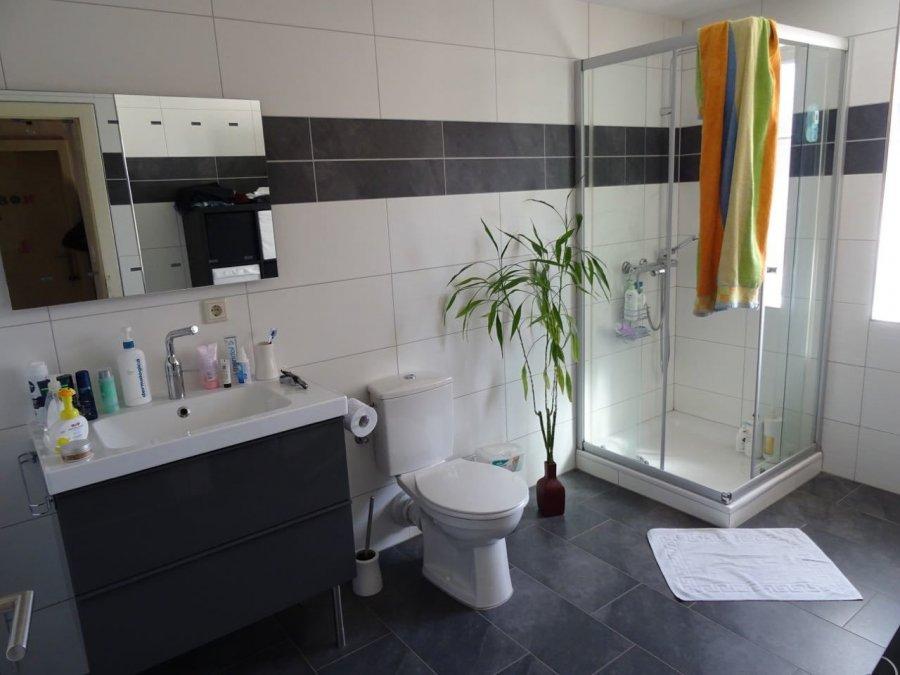 bauernhaus kaufen 5 zimmer 122 m² mettlach foto 4