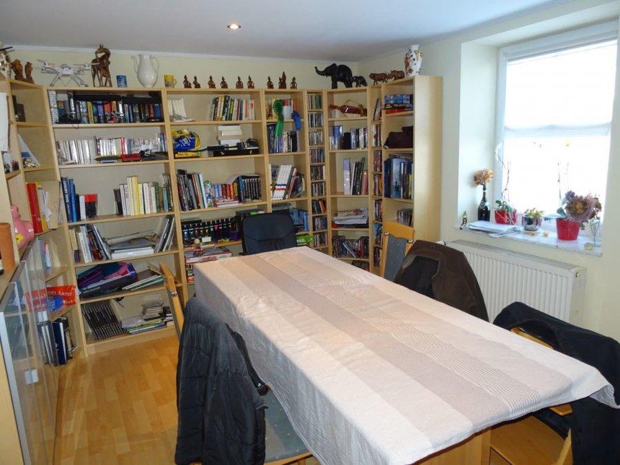 bauernhaus kaufen 5 zimmer 122 m² mettlach foto 5