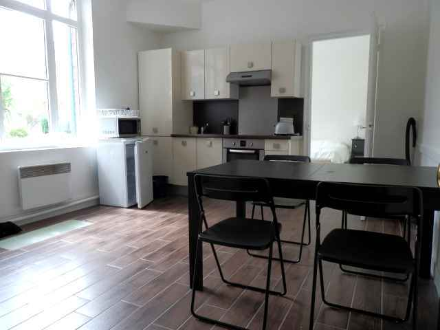 acheter appartement 4 pièces 66 m² lille photo 1