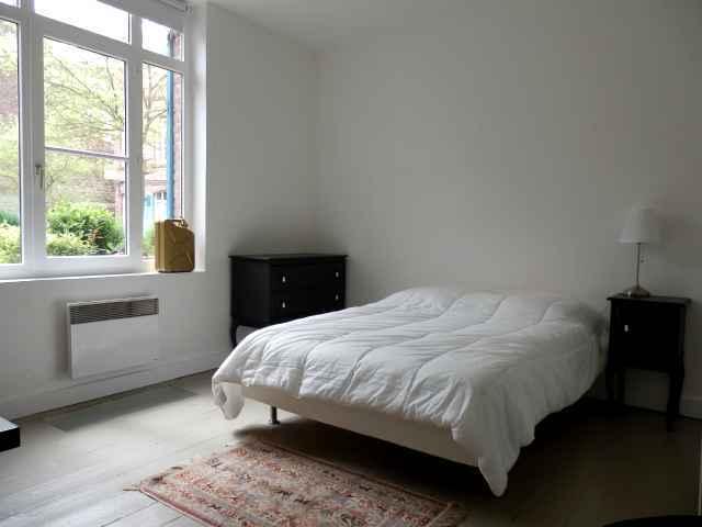 acheter appartement 4 pièces 66 m² lille photo 2