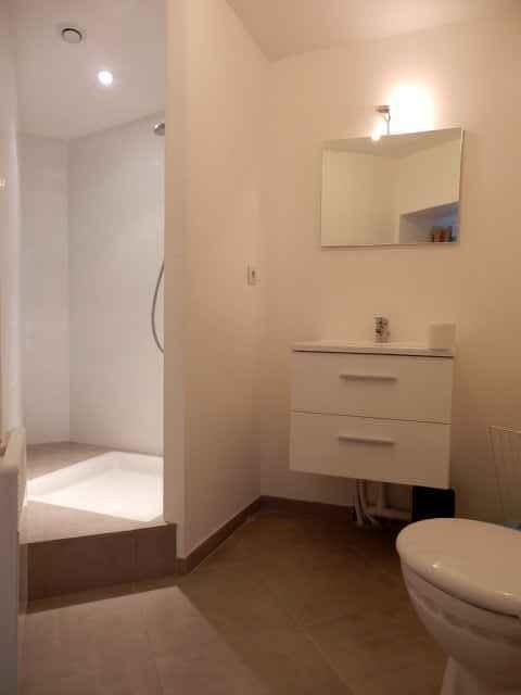 acheter appartement 4 pièces 66 m² lille photo 3