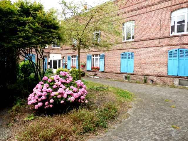 acheter appartement 4 pièces 66 m² lille photo 4