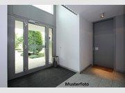 Appartement à vendre 3 Pièces à Wuppertal - Réf. 6819058