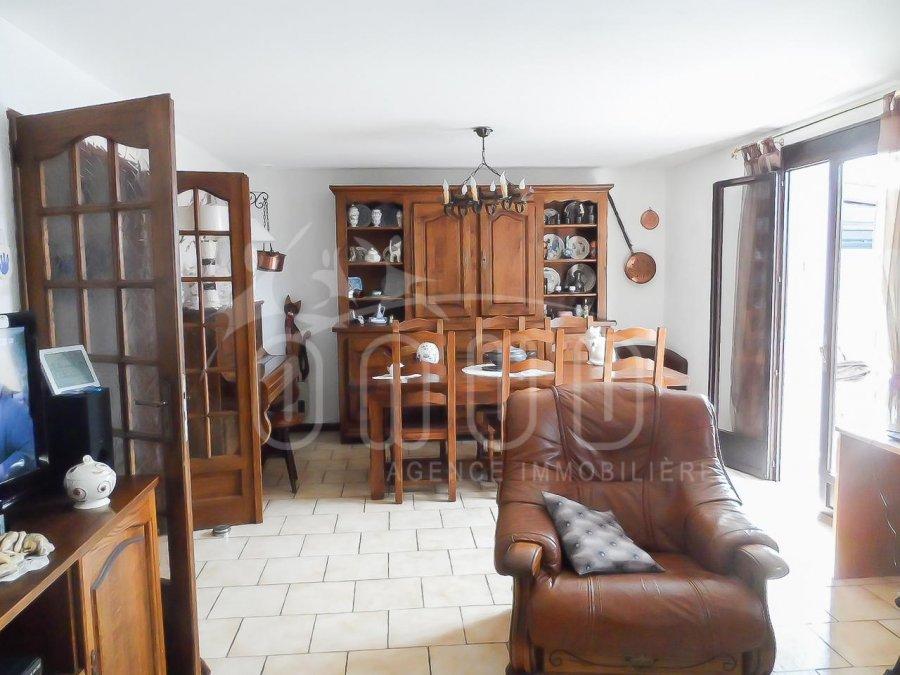einfamilienhaus kaufen 0 zimmer 115 m² mont-saint-martin foto 4