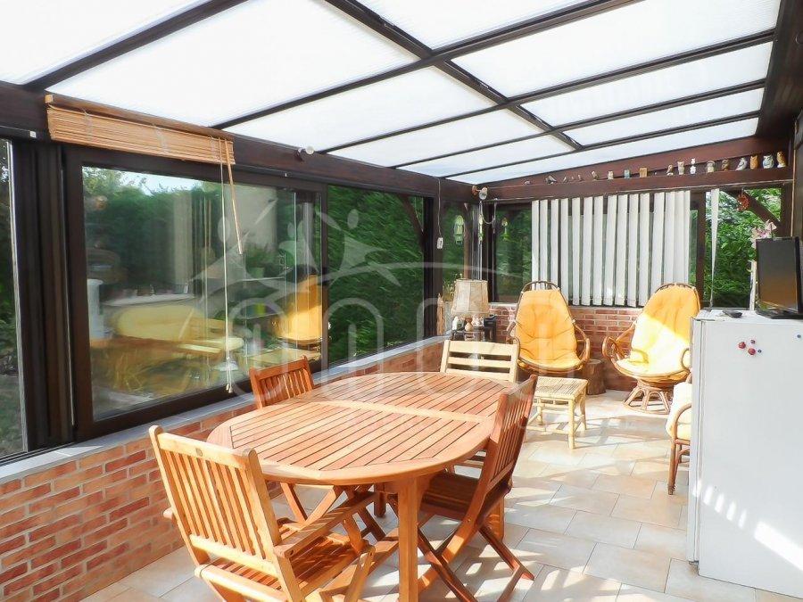 einfamilienhaus kaufen 0 zimmer 115 m² mont-saint-martin foto 6