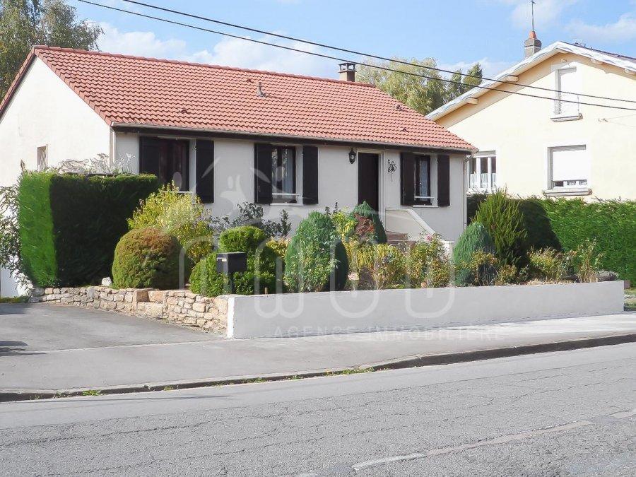 einfamilienhaus kaufen 0 zimmer 115 m² mont-saint-martin foto 2