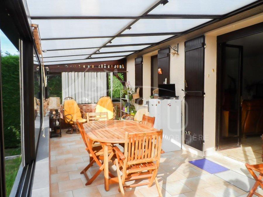 einfamilienhaus kaufen 0 zimmer 115 m² mont-saint-martin foto 7