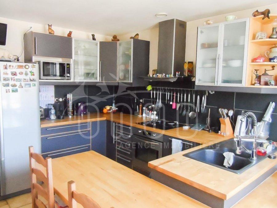 einfamilienhaus kaufen 0 zimmer 115 m² mont-saint-martin foto 3