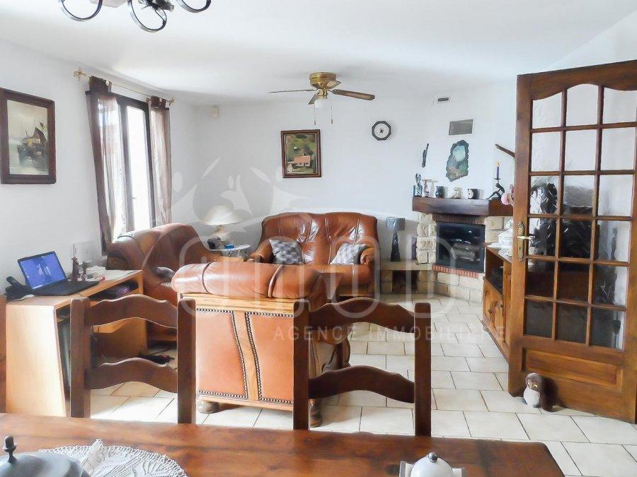 einfamilienhaus kaufen 0 zimmer 115 m² mont-saint-martin foto 5