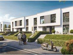Reihenhaus zum Kauf 3 Zimmer in Dudelange - Ref. 5774578