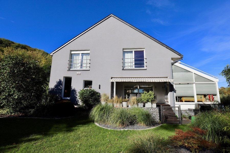 Villa à vendre 5 chambres à Steinsel