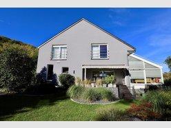 Villa à vendre 5 Chambres à Steinsel - Réf. 6036722