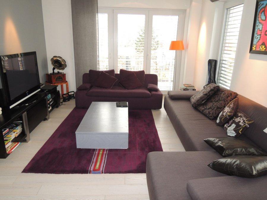 louer maison 5 chambres 184 m² steinsel photo 3
