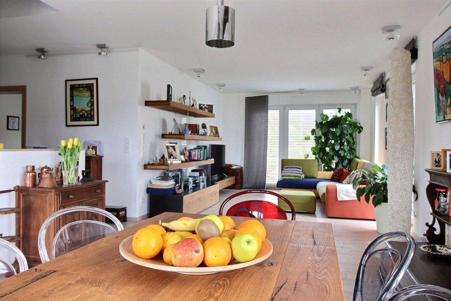 louer maison 5 chambres 184 m² steinsel photo 1