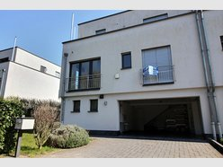House for rent 5 bedrooms in Steinsel - Ref. 6634738