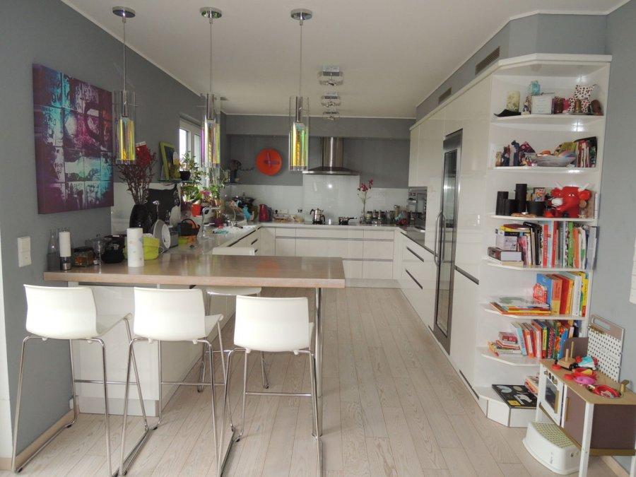 louer maison 5 chambres 184 m² steinsel photo 7