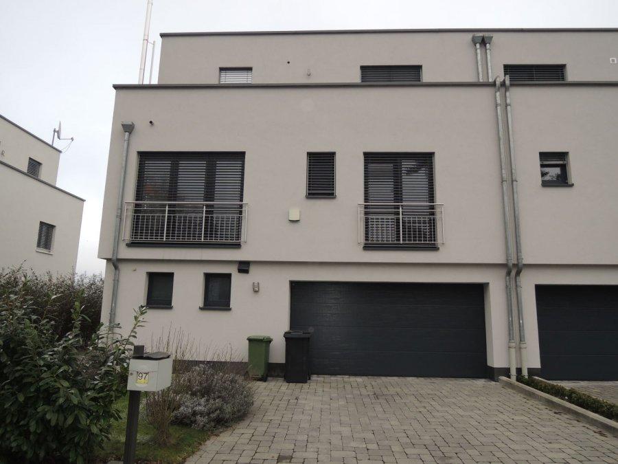 louer maison 5 chambres 184 m² steinsel photo 4