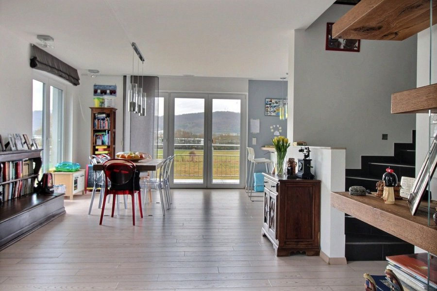 louer maison 5 chambres 184 m² steinsel photo 2