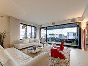 Penthouse à louer 3 Chambres à Luxembourg-Centre ville - Réf. 5065970