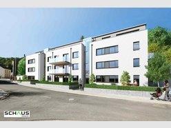 Appartement à vendre 1 Chambre à Rodange - Réf. 4545778