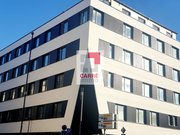 Bureau à vendre à Esch-sur-Alzette - Réf. 7113970