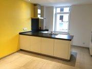 Wohnung zur Miete 2 Zimmer in Esch-sur-Alzette - Ref. 6794482