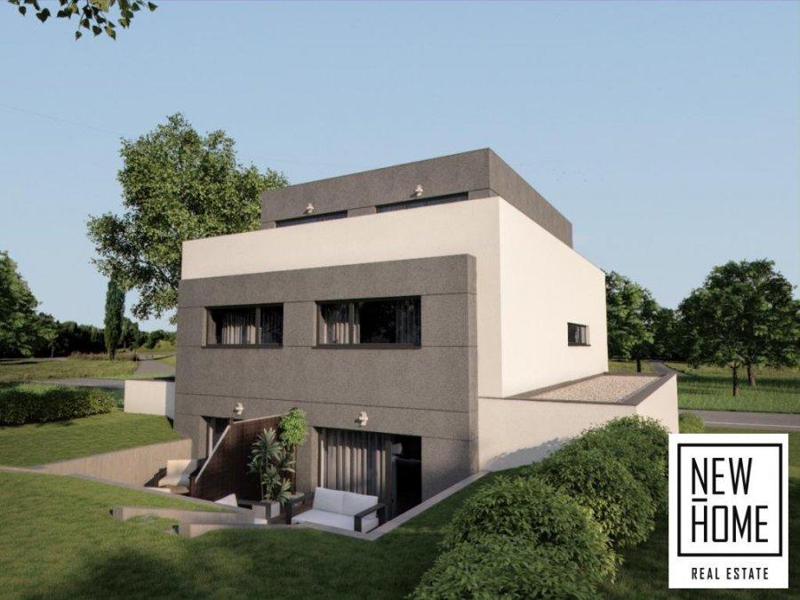 acheter maison 0 chambre 127 m² dudelange photo 4