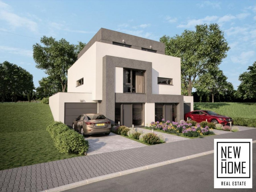 acheter maison 0 chambre 127 m² dudelange photo 2