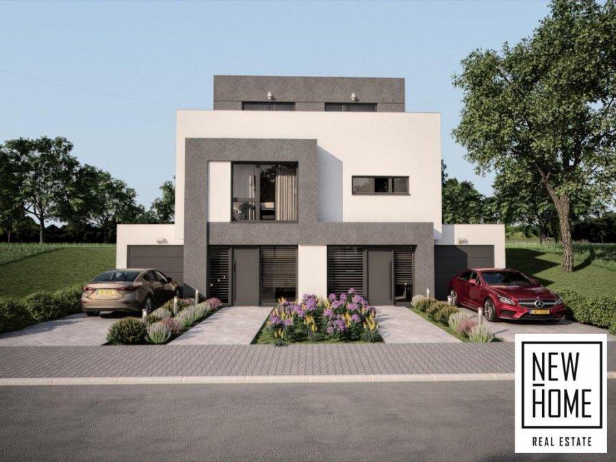 acheter maison 0 chambre 127 m² dudelange photo 3