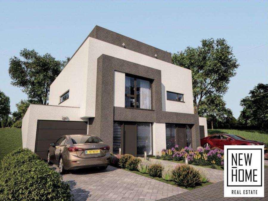 acheter maison 0 chambre 127 m² dudelange photo 1