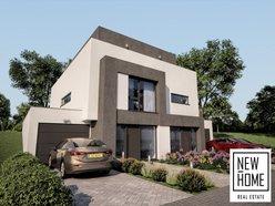 Haus zum Kauf in Dudelange - Ref. 6339826