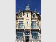 Maison à vendre F6 à Les Sables-d'Olonne - Réf. 5295346