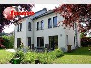 Reihenhaus zum Kauf 6 Zimmer in Canach - Ref. 5950706