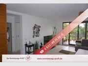 Wohnung zur Miete 4 Zimmer in Trier - Ref. 6479090