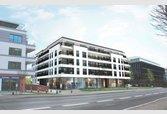 1-Zimmer-Apartment zum Kauf in Luxembourg (LU) - Ref. 6810866