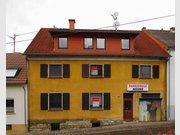 Haus zum Kauf 8 Zimmer in Saarbrücken - Ref. 6089970