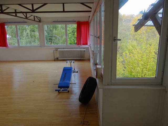 haus kaufen 8 zimmer 190 m² saarbrücken foto 7