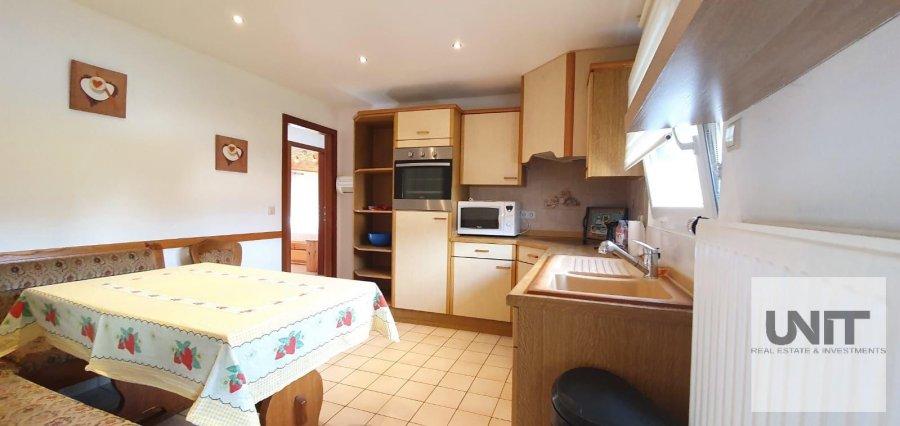 Maison à louer 3 chambres à Luxembourg-Merl