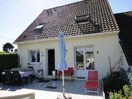 Maison à vendre F6 à Boulogne-sur-Mer - Réf. 5058034